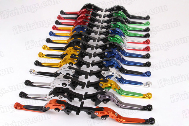 extendable-levers-assembly-folding-and-adjustable.-7-.jpg