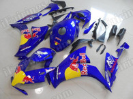 aftermarket fairings and bodywork for Honda CBR1000RR 2012 2013 2014, this motorcycle fairings are replacement plastic with various graphics,  they are top quality and oem fairing quality comparable. All the bodywork panels are pre-drilled and 100% precise fit factory bike.