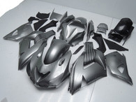 aftermarket fairings and bodywork for 2006 to 2011 Kawasaki Ninja ZX104R, this motorcycle fairings are replacement plastic with various graphics,  they are top quality and oem fairing quality comparable. All the bodywork panels are pre-drilled and 100% precise fit factory bike.