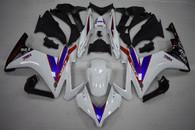 2013 2014 2015 Honda CBR500R Fairing Kits.