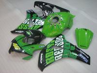 2008 2009 2010 2011 Honda CBR1000RR Repsol Rossi MotoGP fairings