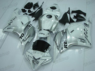 2009 2010 2011 2012 Honda CBR600RR white Repsol graphic fairing kits, aftermarket fairings and bodywork for 2009 2010 2011 2012 Honda CBR600RR white repsol pattern/scheme.