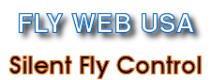 Fly Web USA
