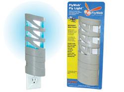 flylight.jpg