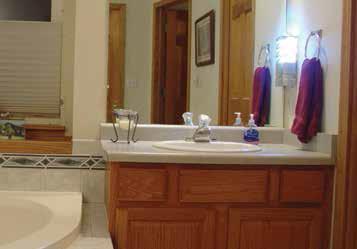 flyweb-bathroom.png