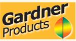 gardner-logo.png