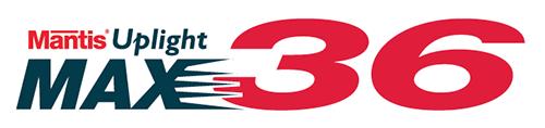 mantis-uplight-max36-logo.png