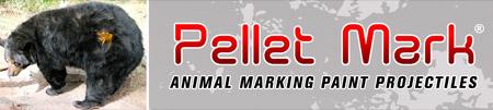 Nelson Pellet Mark