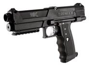 Tippmann TiPX Pistol Paintball Marker