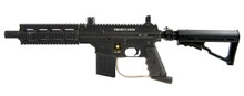 Tippmann US Army Project Salvo Paintball Marker