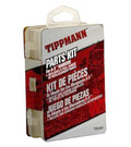 Tippmann A-5 Parts Kit