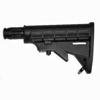 Rap4 Carbine Stock For Tippmann 98 Custom