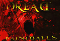 Nelson Dread™ Paintballs