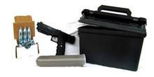 Tippmann TiPX Pistol Training Starter Package