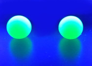 Nelson Glow Balls