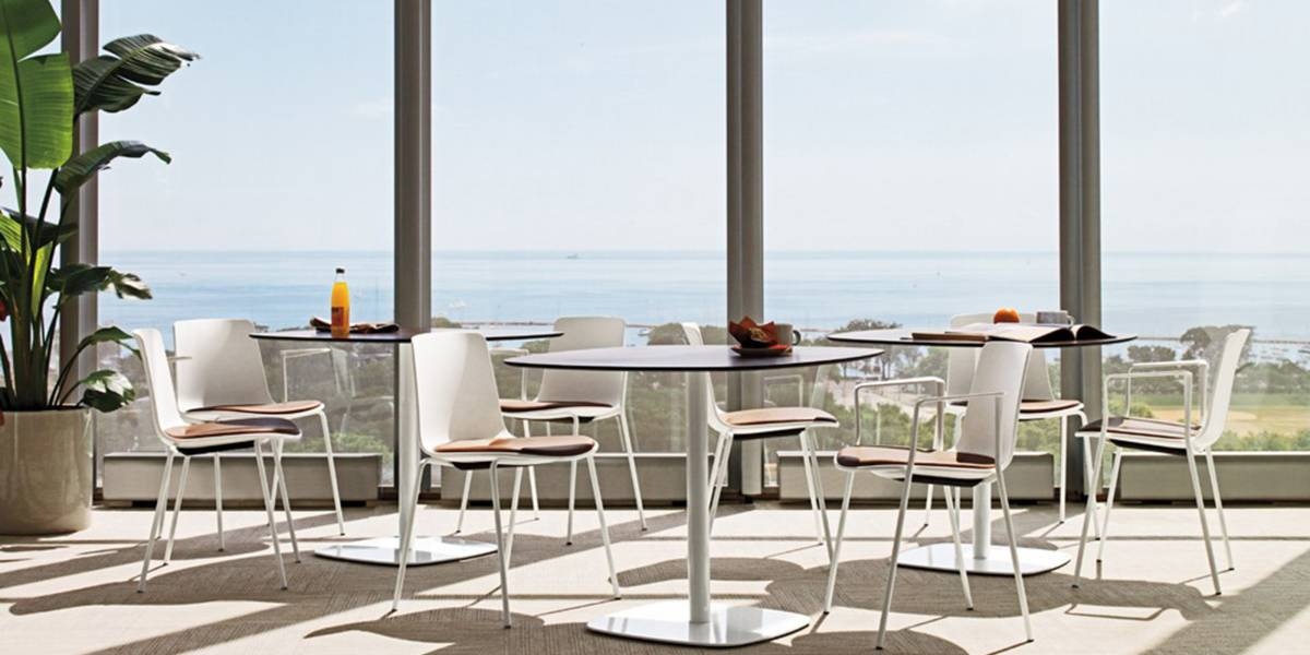 Hotel - Restaurant Furniture