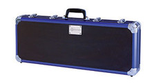 Expedition Ice Rod Case