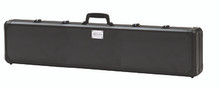EXP-TRC Tactical Rifle Case