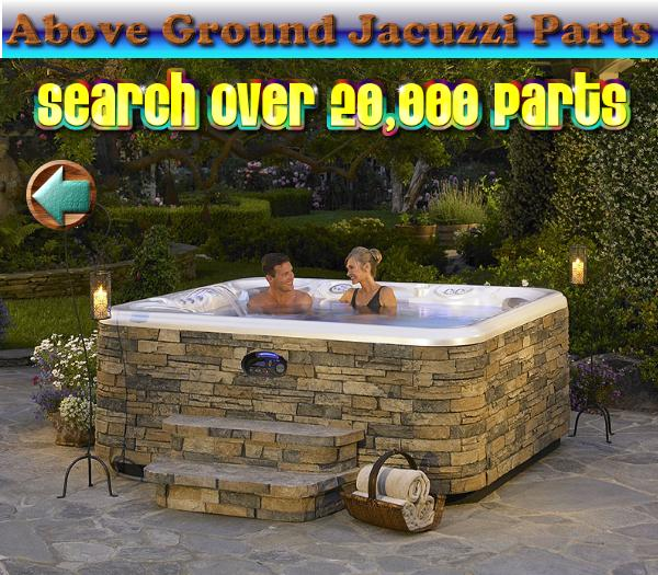 above-ground-spa.jpg
