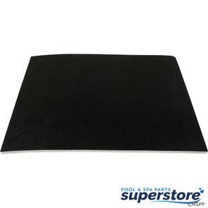 Sundance Spas | Foam Wrap Insulation, Vert Sundance Heater | 6560-012