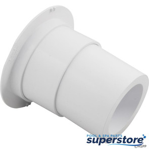 Pentair Pool Products | Float Assy, Pentair Rainbow, Lily, White | R172660
