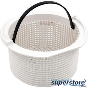Waterway Plastics | Basket Skimmer, OEM, Waterway Flo-Pro | 550-1030