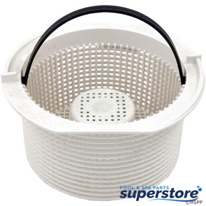 Waterway Plastics | Basket Skimmer, OEM, Waterway Front Access | 550-1220
