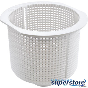 Waterway Plastics | Basket Skimmer, OEM, Waterway Dyna-Flo T/M/Dyna-Flo II | 519-8000 | 806105097248