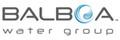 Balboa Water Group/Pentair | Cyclone Euro Jet Assy,Dir,Non Swirl,Emerald Cut,White | 90013900