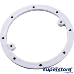 Hayward Pool Products | CYC FRAME (VGB) | WGX1048B | SPX1048B | 32260 | SP-1048-B | 610377079532