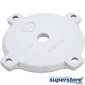 Hayward Pool Products | Diffuser Plate, Hayward, White | SPX1425B | 607705 | 610377038331