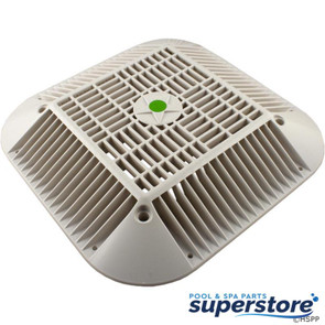 """AquaStar Pool Products 