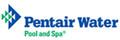 Pentair Pool Products | Light Niche Metal Insert, Pentair, AquaLight,Small, Plastic | 79206300 | 788379699062