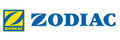 Zodiac Pool Systems | Light Face Ring, Zodiac, Pool, Plastic, White | R0450802
