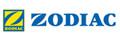 Zodiac Pool Systems | Light Face Ring, Zodiac, Spa, Plastic, White | R0451302