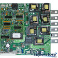 Balboa Water Group | PCB, Balboa, Super Duplex Digital, 54091, Rfb | 59-138-1045R