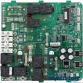 Gecko Alliance | PCB, Gecko, MSPA-1 | 3-60-6002