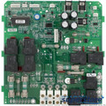 Gecko Alliance | PCB, Gecko, MSPA-4 | 3-60-6040 | 3-60-6016