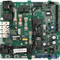 Hydro-Quip | PCB, HydroQuip, Ultimate Plus, 230v, OEM, Rev.6 | 33-0025-R6