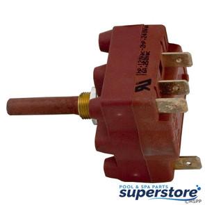 Cal Spas | Rotary Switch, Cal Spas | ELEO9903130