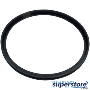Hayward Pool Products Gasket Hayward Skimmer Vacuum