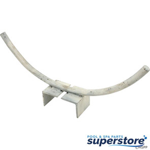 Pentair Pool Products   Bulkhead Wrench, Pentair PacFab Mytilus   197082