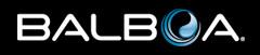 "Pump, BWG Vico Ultima, 2.0hp, 230v, 2-spd, 48fr,2""Side Disch | 34-430-2508"