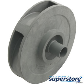 Acura Spa Systems | Impeller, Acura Spa Aquaheat/Maverick, 1.5hp | 810-A PUMP