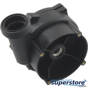 Acura Spa Systems | Volute, Acura Spa Maverick, w/Face Plate | 1110-A PUMP