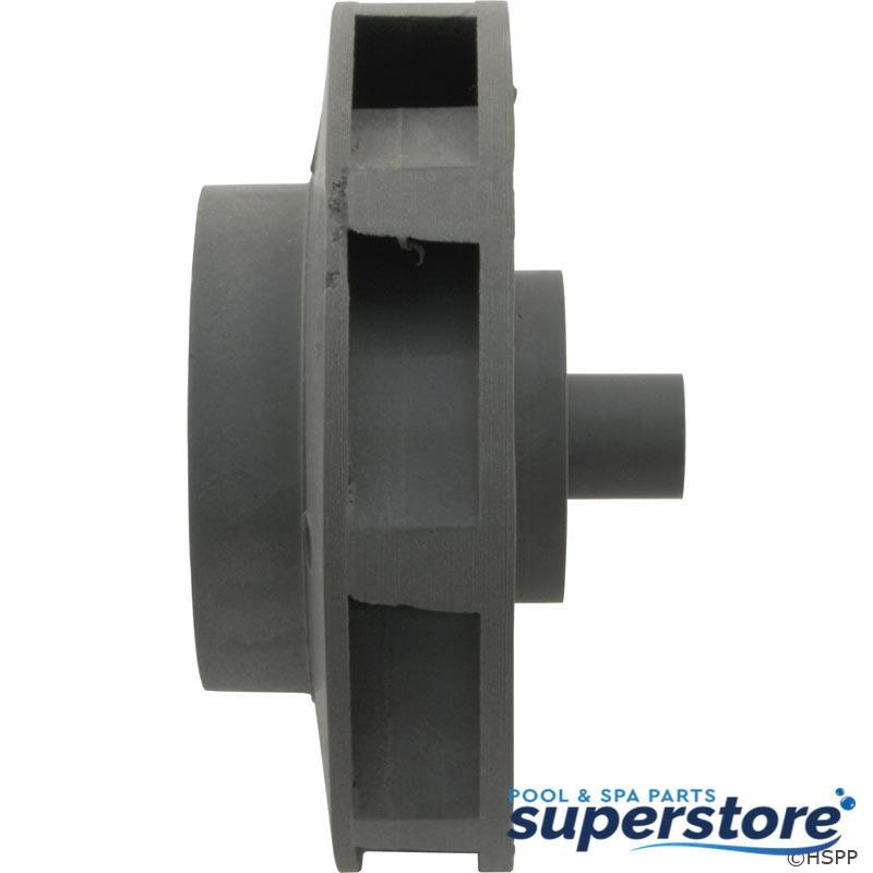 Impeller, Acura Spa Aquaheat Plus