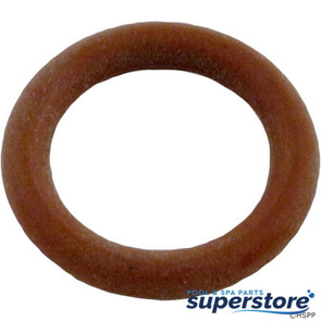 Dimension One Spas | Ozone Diffuser O-Ring | 1560-67