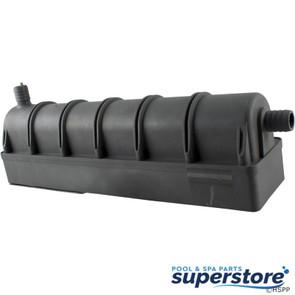 Sundance Spas   Heater:2000+,US/Canada Smart Heater,5.5KW (60Hz)   6500-310