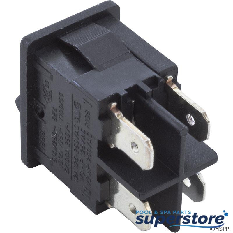 Pentair Pool Products | Power Switch, Pentair Minimax NT