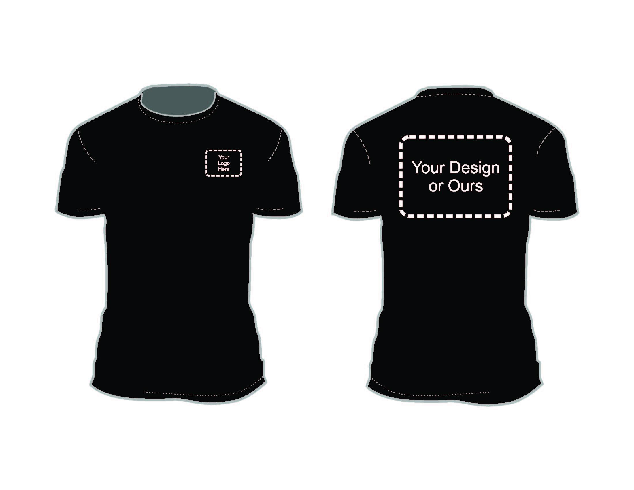 your-logo-here-lineman-wear.jpg